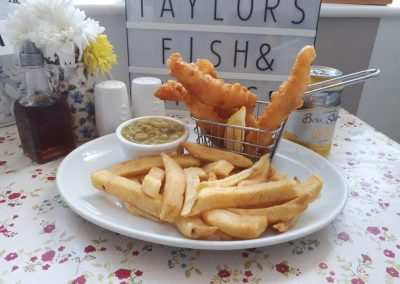 taylors_fish_and_chips_blackpool_restaurant_cafe_gallery (14)