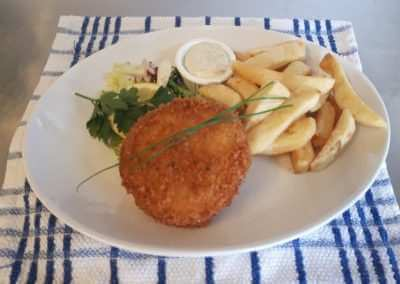 taylors_fish_and_chips_blackpool_restaurant_cafe_gallery (16)