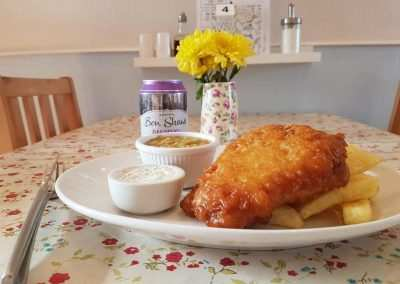 taylors_fish_and_chips_blackpool_restaurant_cafe_gallery (26)