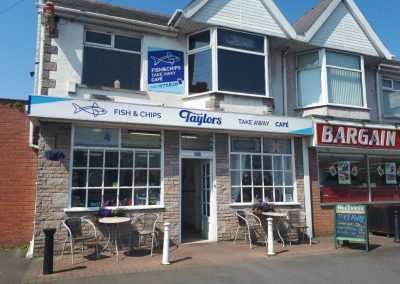 taylors_fish_and_chips_blackpool_restaurant_cafe_gallery (27)