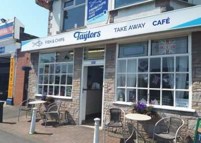 taylors_fish_and_chips_blackpool_restaurant_cafe_gallery (28)